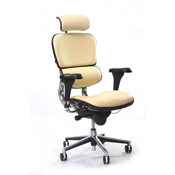 Wygoda foteli biurowych
