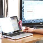 Meble biurowe – krzesła to podstawa