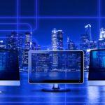 Sklep internetowy czy strona internetowa jako dodatkowy kanał sprzedaży
